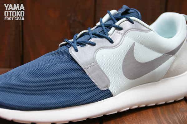 nike-roshe-run-hyperfuse-qs-pack-new-images-2