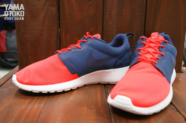 nike-roshe-run-hyperfuse-qs-pack-new-images-20