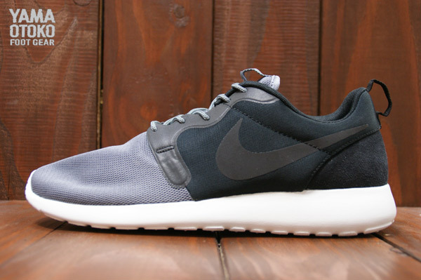 nike-roshe-run-hyperfuse-qs-pack-new-images-6