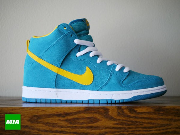nike-sb-dunk-high-pro-tropical-teal-university-gold-2