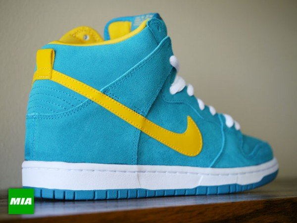 nike-sb-dunk-high-pro-tropical-teal-university-gold-4
