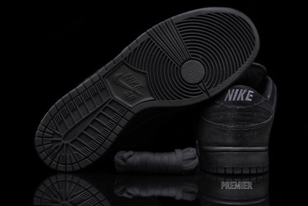 nike-sb-dunk-low-pro-black-restock-coming-soon-3