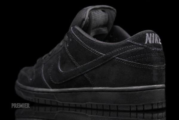 nike-sb-dunk-low-pro-black-restock-coming-soon-5