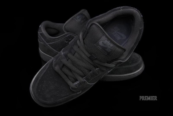 nike-sb-dunk-low-pro-black-restock-coming-soon-6