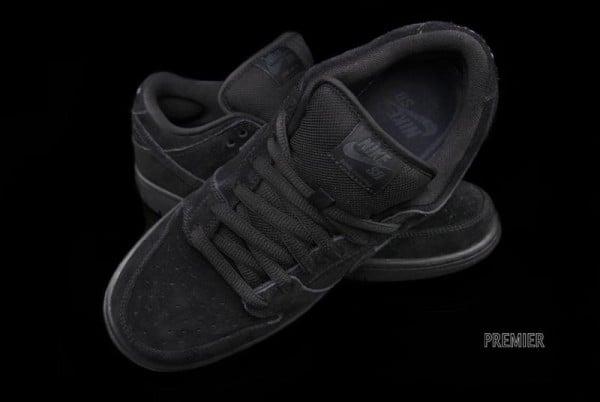 nike-sb-dunk-low-pro-black-restock-coming-soon-6
