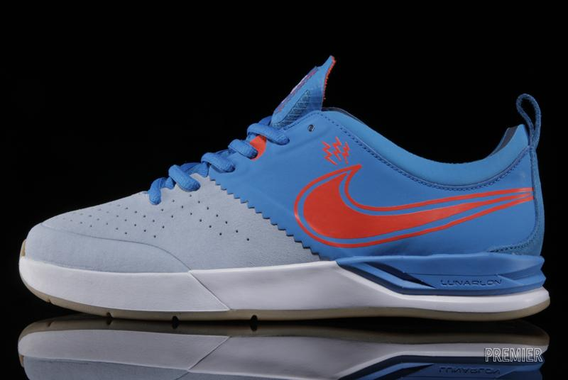 nike-sb-project-ba-premium-photo-blue-light-armory-blue-team-orange-1