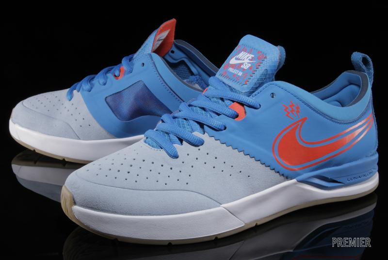 nike-sb-project-ba-premium-photo-blue-light-armory-blue-team-orange-2