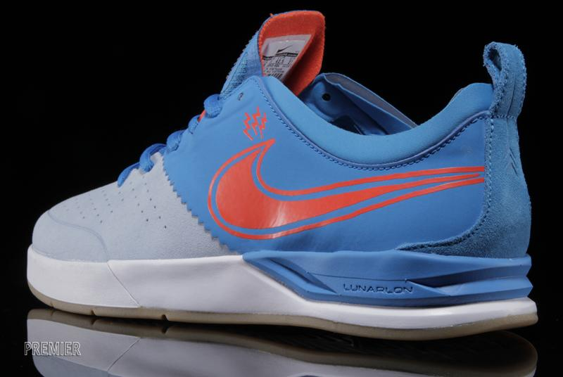 nike-sb-project-ba-premium-photo-blue-light-armory-blue-team-orange-3