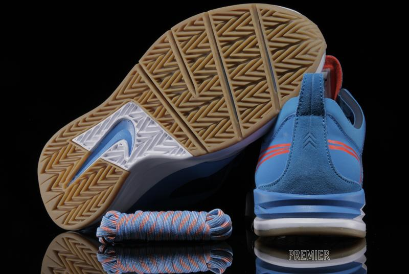 nike-sb-project-ba-premium-photo-blue-light-armory-blue-team-orange-4