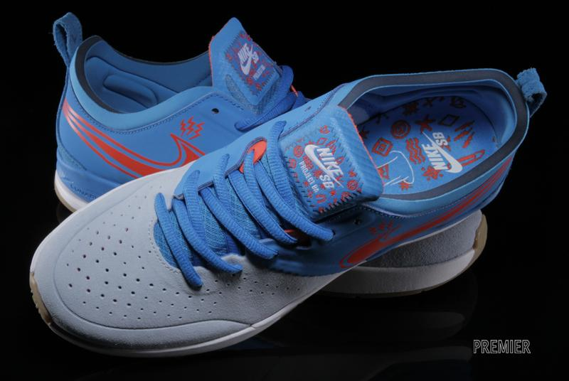 nike-sb-project-ba-premium-photo-blue-light-armory-blue-team-orange-5