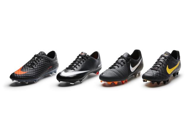 nike-soccer-goes-back-to-black-for-start-of-new-season-1