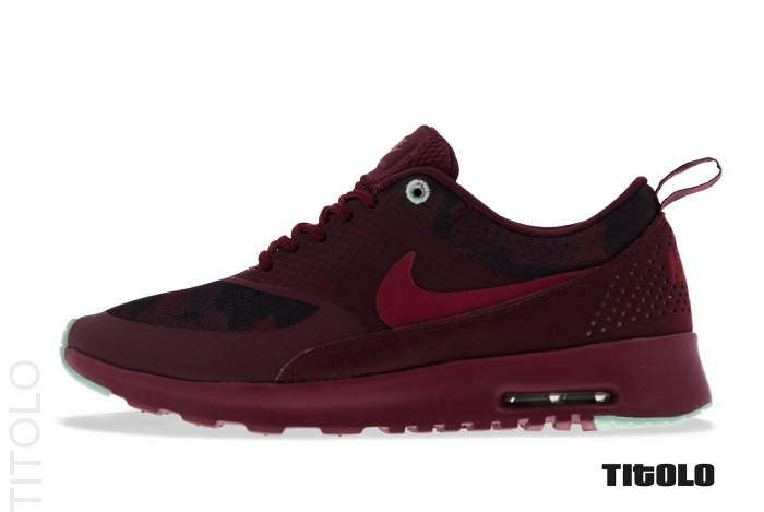 nike-wmns-air-max-thea-cherrywood-nbl-red-arctic-green-1