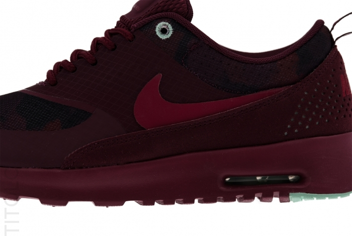 nike-wmns-air-max-thea-cherrywood-nbl-red-arctic-green-2