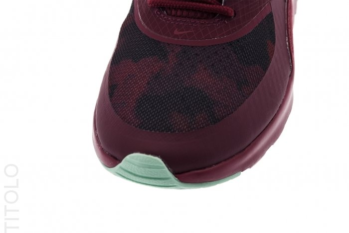 nike-wmns-air-max-thea-cherrywood-nbl-red-arctic-green-3