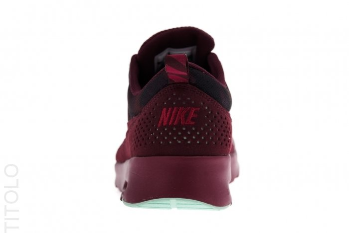 nike-wmns-air-max-thea-cherrywood-nbl-red-arctic-green-4