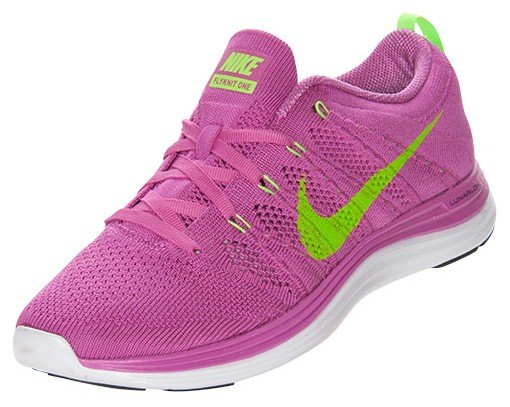 nike-wmns-flyknit-lunar1-club-pink-electric-green-now-available