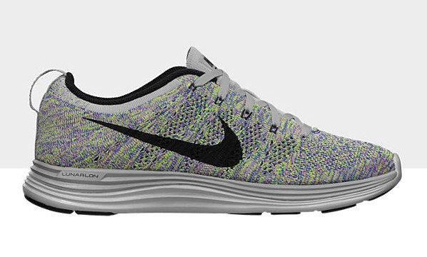 nike-wmns-flyknit-lunar1-multicolor-available-at-nikestore