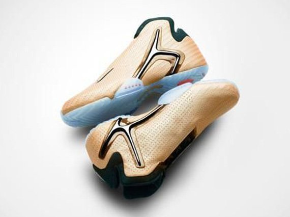 Nike Zoom Hyperflight Lion Release Date