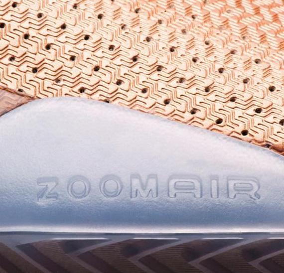 Nike Zoom Hyperflight Lion Release Date