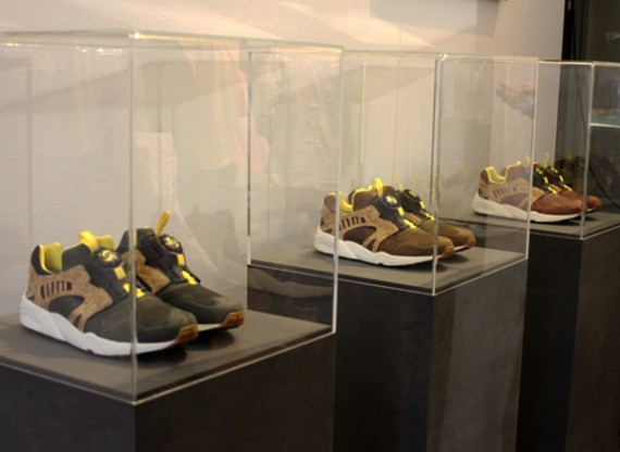 puma-disc-blaze-cork-pack-1