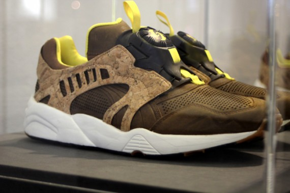 puma-disc-blaze-cork-pack-3