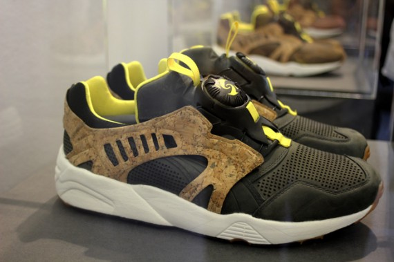 puma-disc-blaze-cork-pack-4