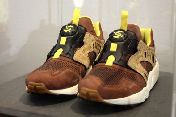 puma-disc-blaze-cork-pack-5