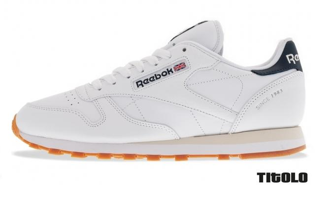 reebok-classic-leather-white-navy-gum-1