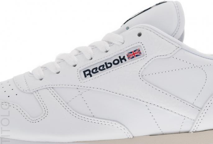reebok-classic-leather-white-navy-gum-3