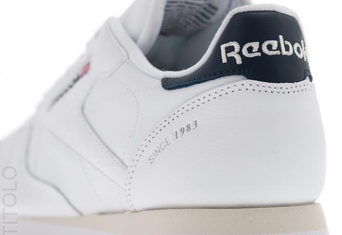 reebok-classic-leather-white-navy-gum-4