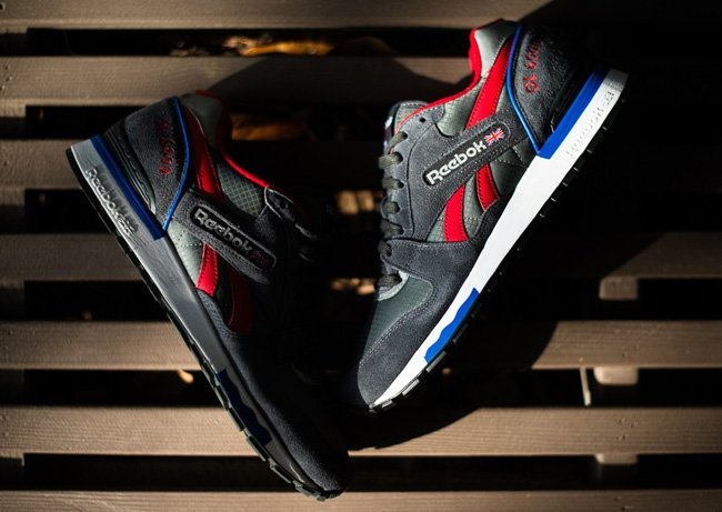 reebok-gl-6000-patriot-pack-now-available-1
