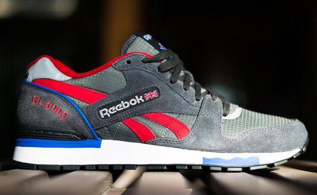 reebok-gl-6000-patriot-pack-now-available-2