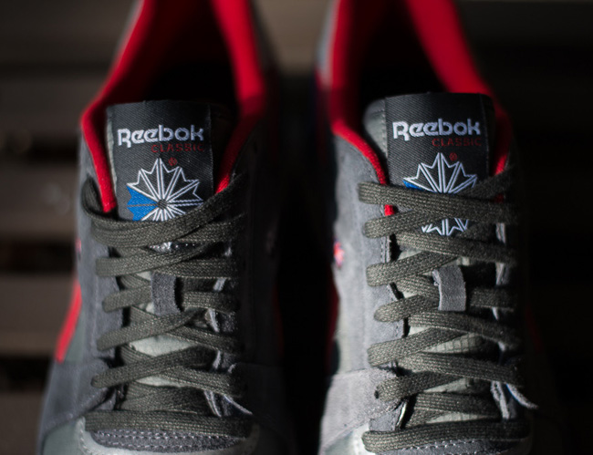reebok-gl-6000-patriot-pack-now-available-3