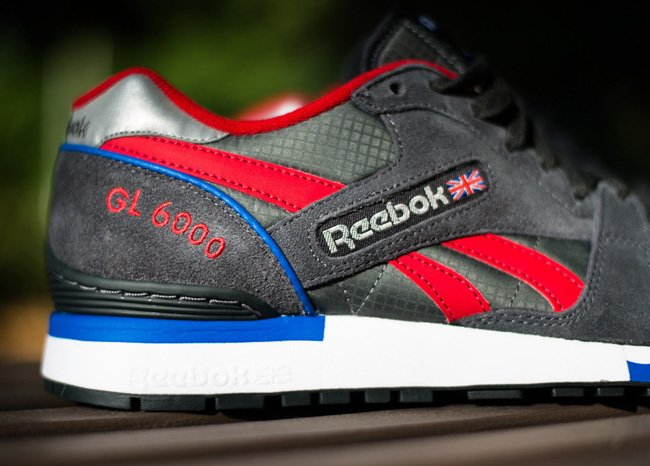 reebok-gl-6000-patriot-pack-now-available-5
