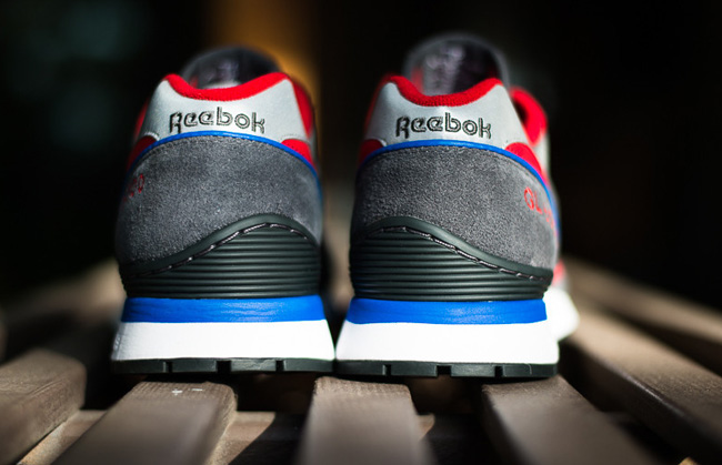 reebok-gl-6000-patriot-pack-now-available-6