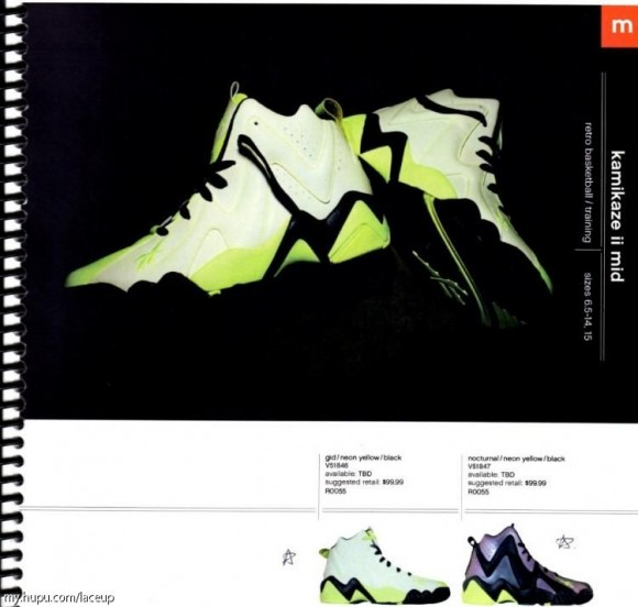 reebok-kamikaze-ii-glow-in-the-dark-new-images-2