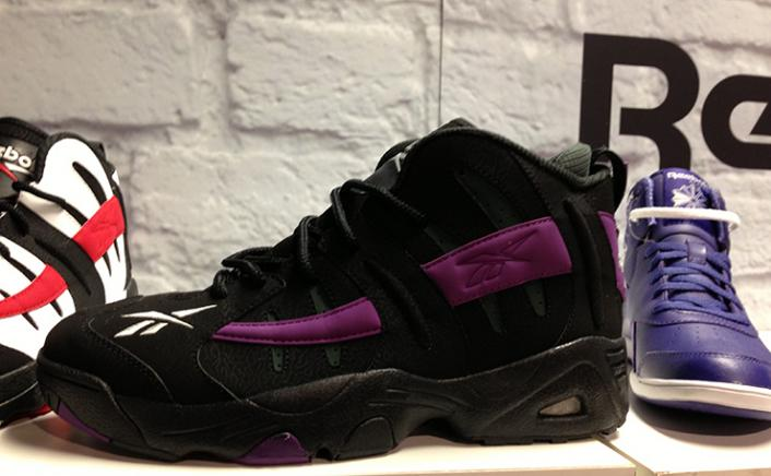 reebok-rail-retro-preview-1