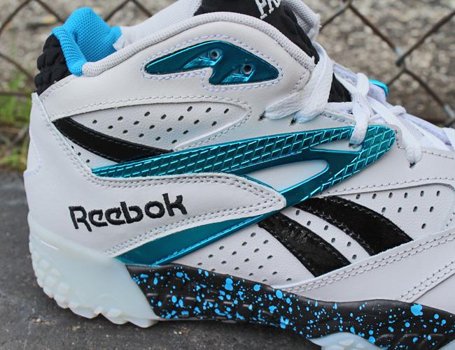 reebok-scrimmage-white-metallic-blue-black-3