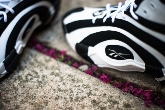 Reebok Shaqnosis Another Look