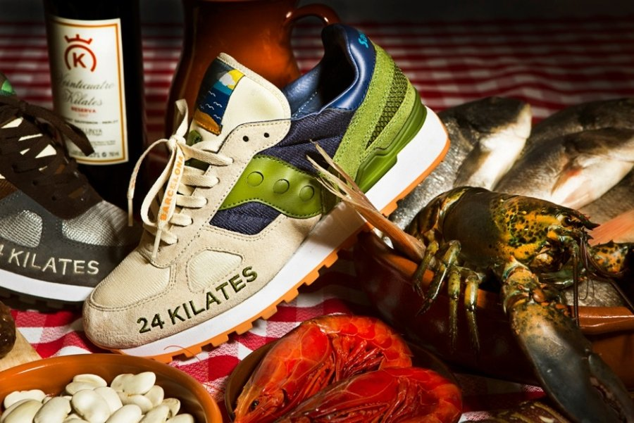 release-reminder-24-kilates-saucony-shadow-original-mar-y-montana-2