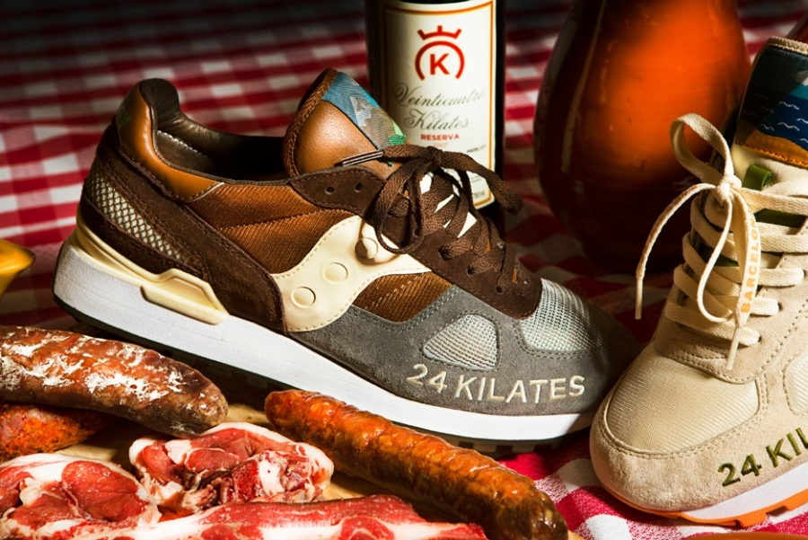 release-reminder-24-kilates-saucony-shadow-original-mar-y-montana-3