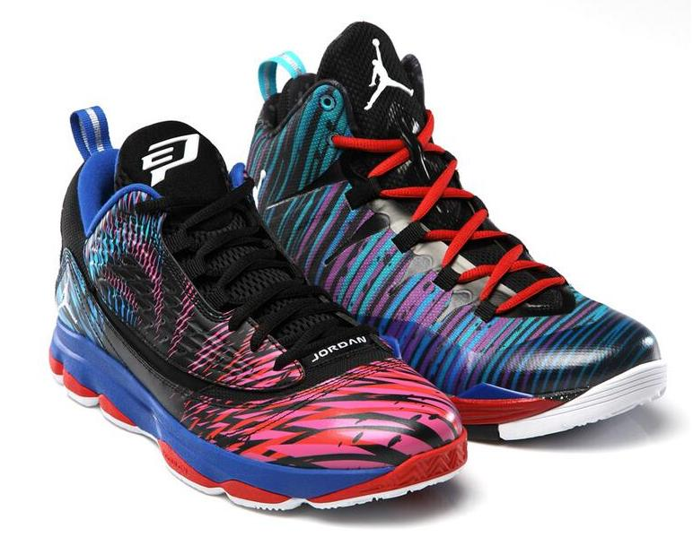 release-reminder-air-jordan-supernova-pack