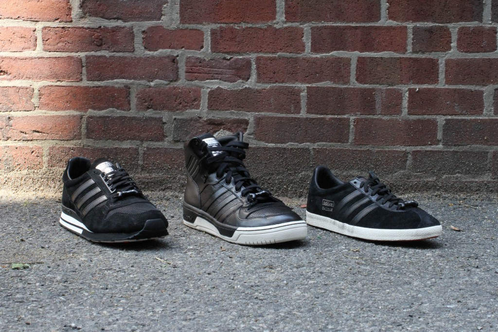 release-reminder-mastermind-japan-adidas-originals-collection-1