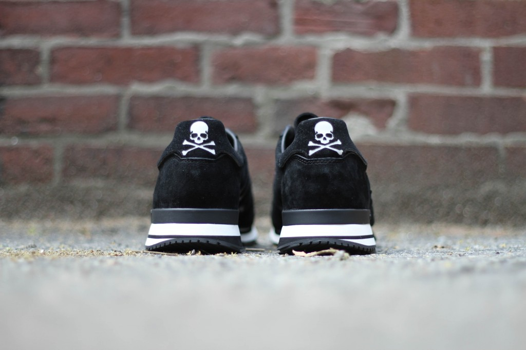 release-reminder-mastermind-japan-adidas-originals-collection-3