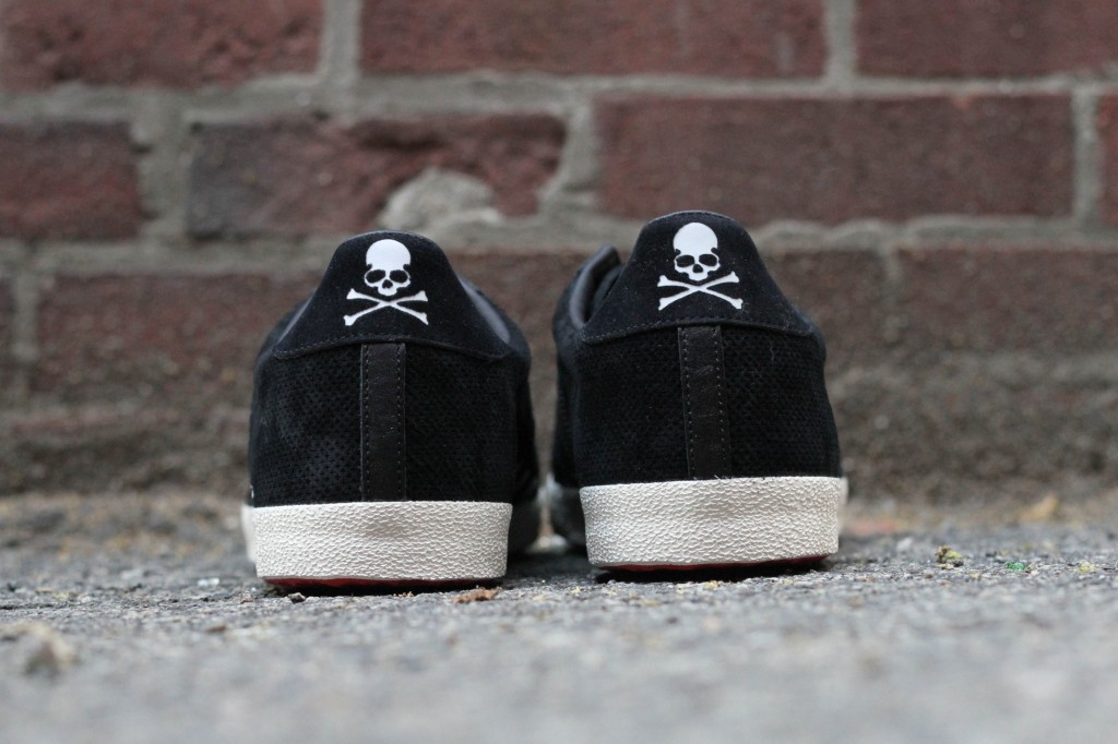 release-reminder-mastermind-japan-adidas-originals-collection-5