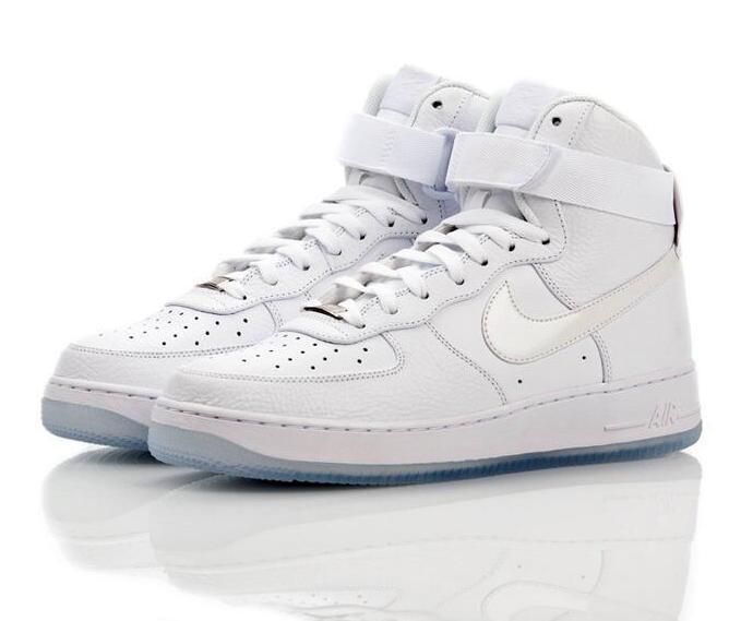 release-reminder-nike-air-force-1-hi-cmft-premium-qs-white-white-white