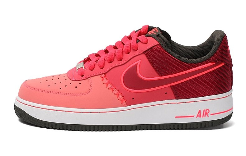 new style cbd67 a9cda release-reminder-nike-air-force-1-low-fusion-