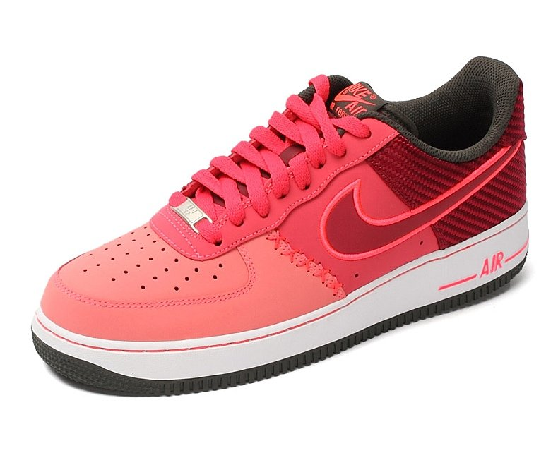 release-reminder-nike-air-force-1-low-fusion-red-noble-red-atomic-red-2