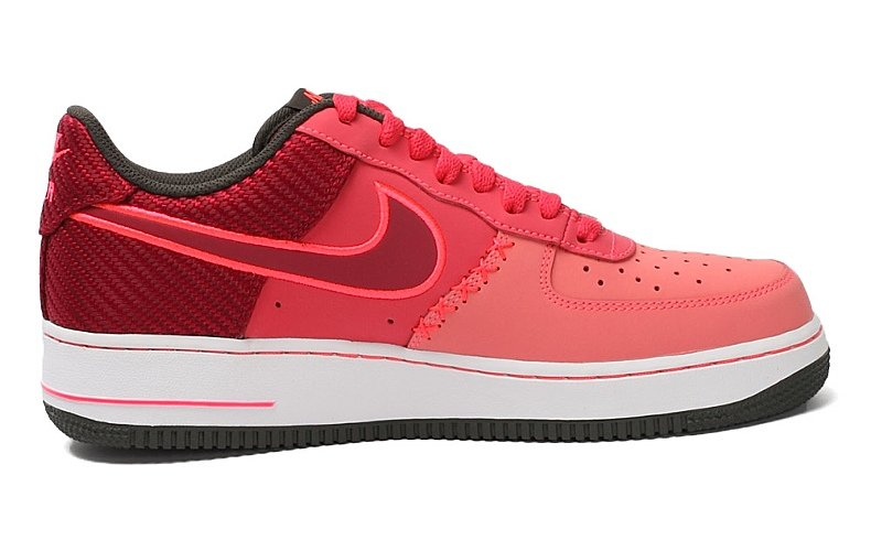 release-reminder-nike-air-force-1-low-fusion-red-noble-red-atomic-red-3