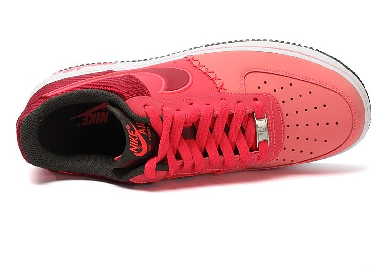 release-reminder-nike-air-force-1-low-fusion-red-noble-red-atomic-red-4